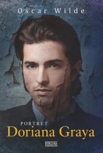 portret-doriana-graya-c,big,573895