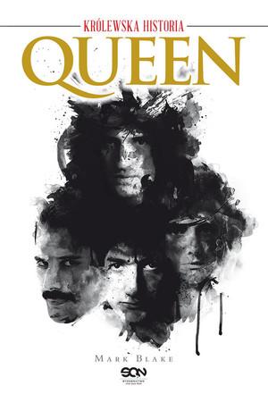 queen-krolewska-historia,big,541883