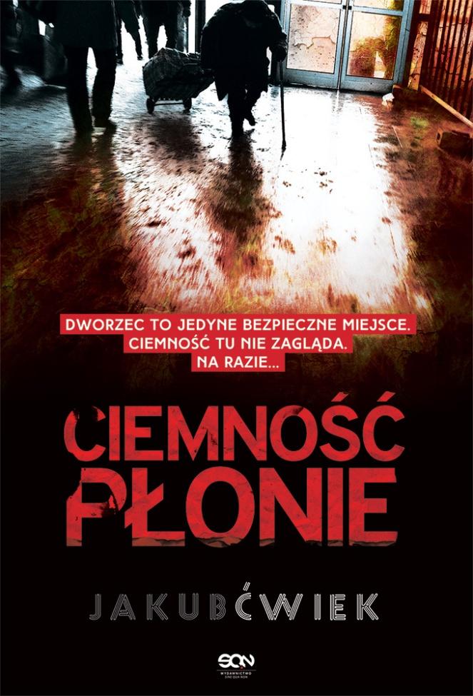 ciemnoscplonie_front_1000px