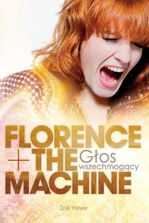florence-the-machine-glos-wszechmogacy-b-iext23107362