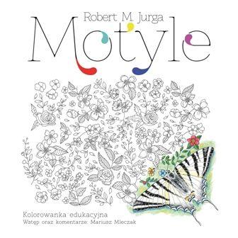 motyle-kolorowanka-b-iext31622472