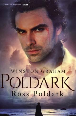 Poldark_-_Ross_Poldark