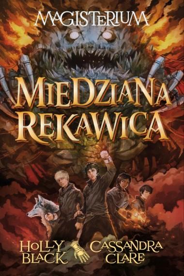 850228-magisterium-ii-miedziana-rekawica