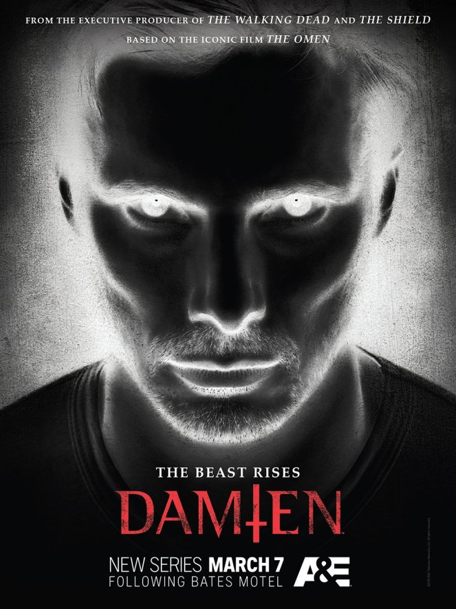 damien-tv-show-poster