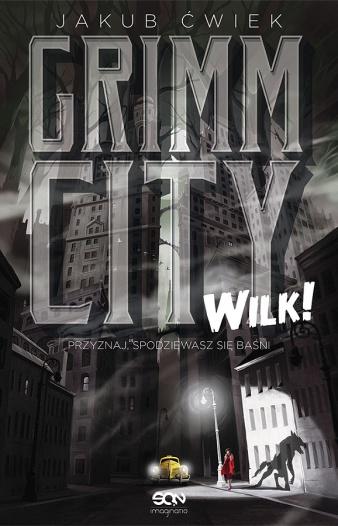 292199_grimm-city-wilk_578