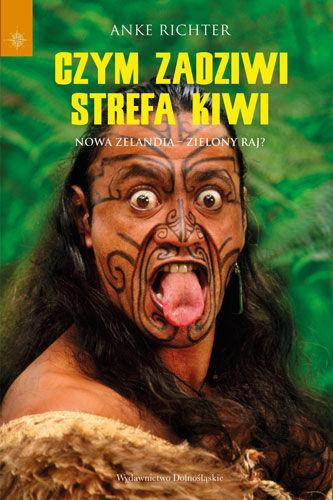 czym-zadziwi-strefa-kiwi-nowa-zelandia-zielony-raj-b-iext22520804