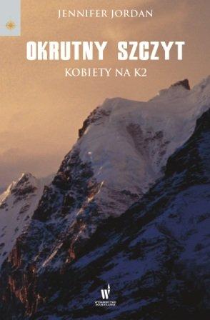 okrutny-szczyt-kobiety-na-k2-b-iext31810237