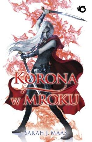 szklany-tron-tom-2-korona-w-mroku-b-iext34555994