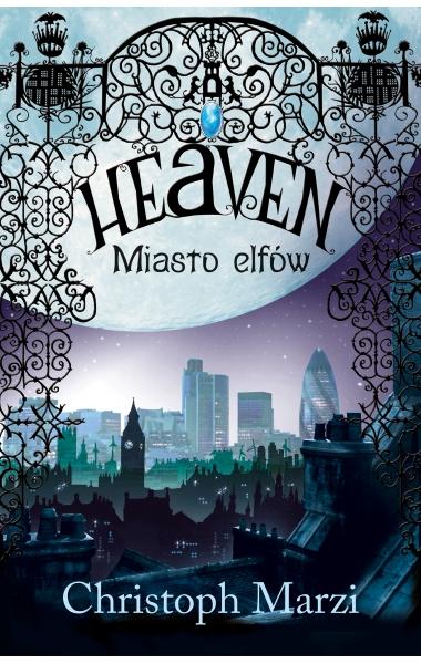 heaven-miasto-elfow