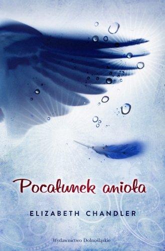pocalunek-aniola-tom-1-b-iext35319906