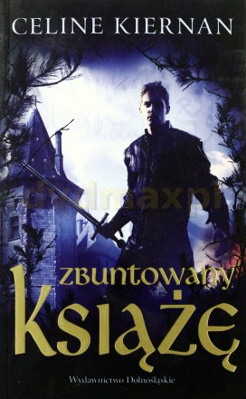 zbuntowany-ksiaze-celine-kiernan-ksiAZka_midi_154376_0002