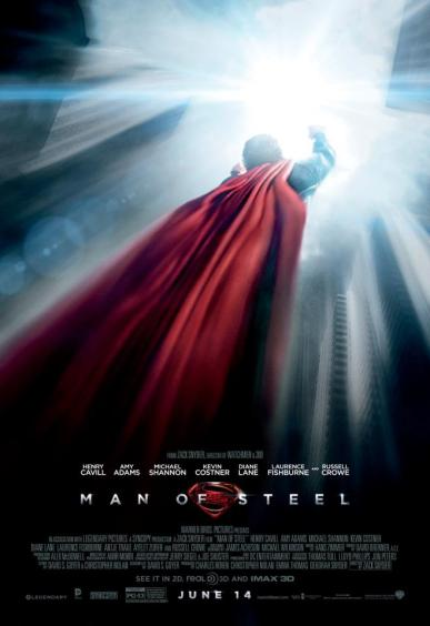 man-of-steel-poster4