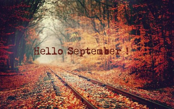 autumn-beautiful-fall-hello-september-Favim.com-2068820