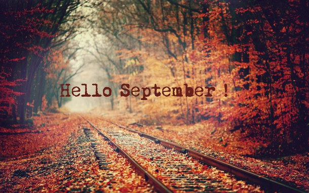 autumn-beautiful-fall-hello-september-Favim.com-2068820