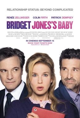 Bridget_Jones's_Baby_poster.jpg