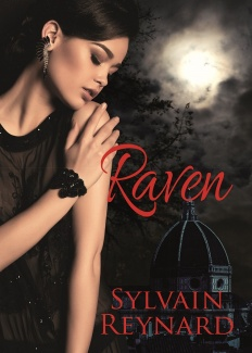 raven_cover-1