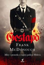 147733-gestapo-frank-mcdonough-1