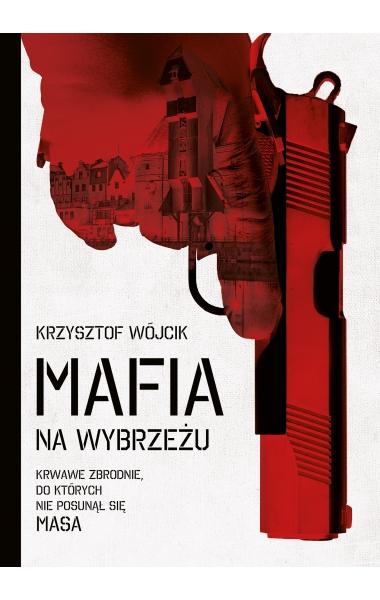 mafia-na-wybrzezu