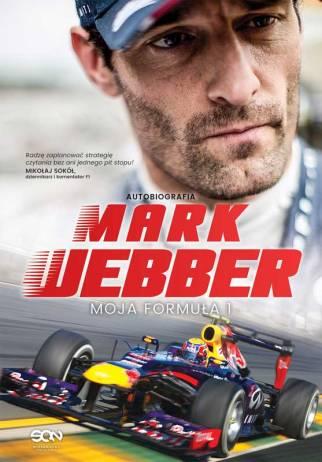 mark_webber-moja_formula1