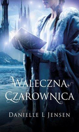 klatwa-tom-3-waleczna-czarownica-b-iext46563402