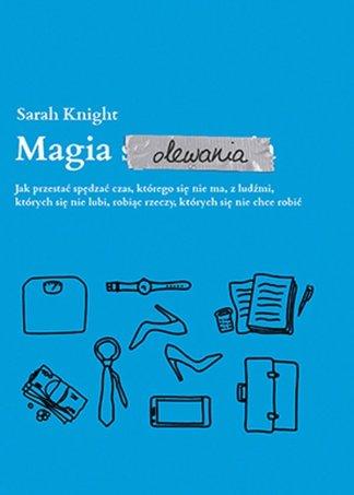 magia-olewania-b-iext47920349