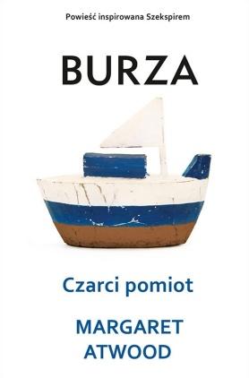 318134_czarci-pomiot-burza_592