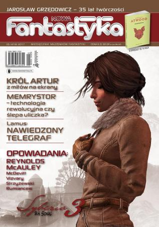 NowaFantastyka5