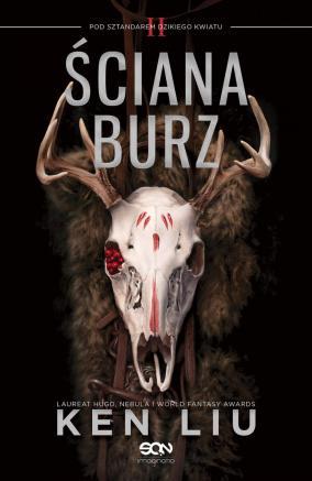 sciana-burz-okladka-front_1500px