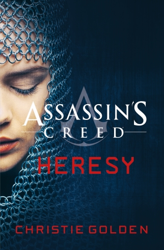 Assassins-Creed-Heresy.jpg