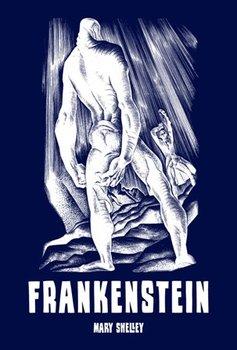 frankenstein-w-iext43250247