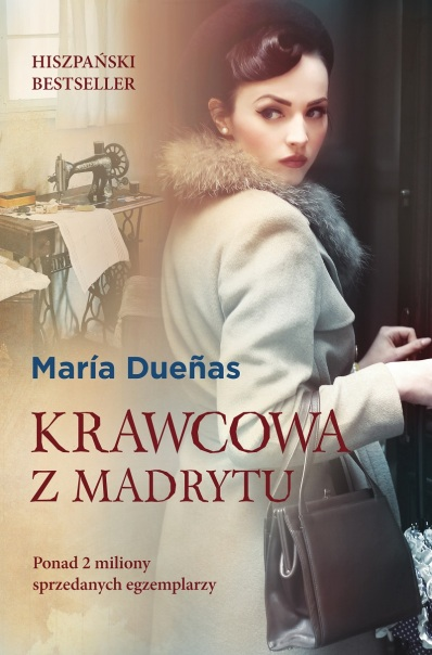 Krawcowa_okładka_front