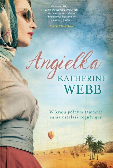 KW_TEG_cover_PL_front