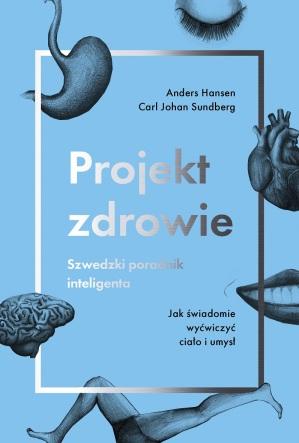 Projekt zdrowie_okladka