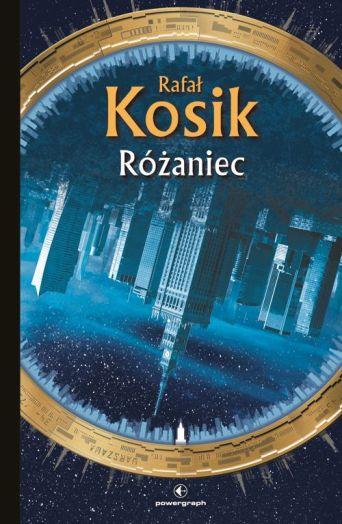 Rozaniec front 500_new