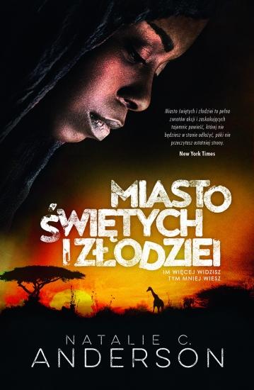 okladka_MIASTO_SWIETYCH_I_ZLODZIEI_front