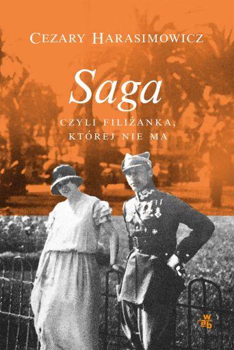 84-saga-czyli-filizanka-ktor