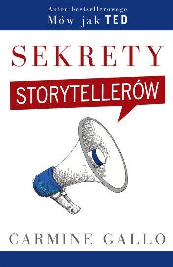 sekrety-storytellerow-b-iext51147877
