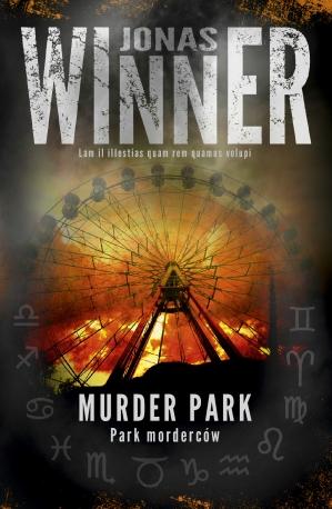 42-murder-park-park-morderco
