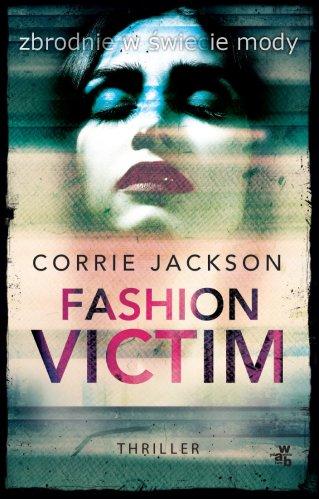 fashion-victim-b-iext52072456