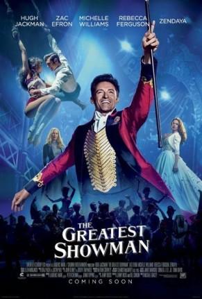 large_greatest-showmna