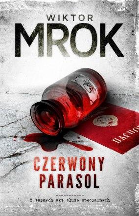 okladka_CZERWONY_PARASOL_OK