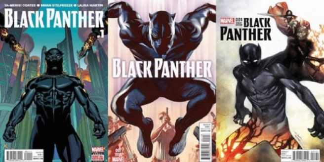 Black-Panther-1-Covers-by-Marvel-Comics-696x348.jpg_8f49a09e43273cb5e9c8ea76c653bc84