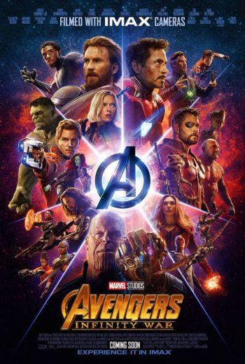 avengers-infinity-war-IMAX-poster-1325534