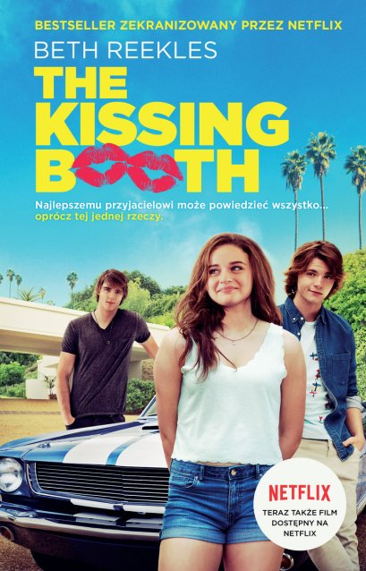 the-kissing-booth-b-iext52910965
