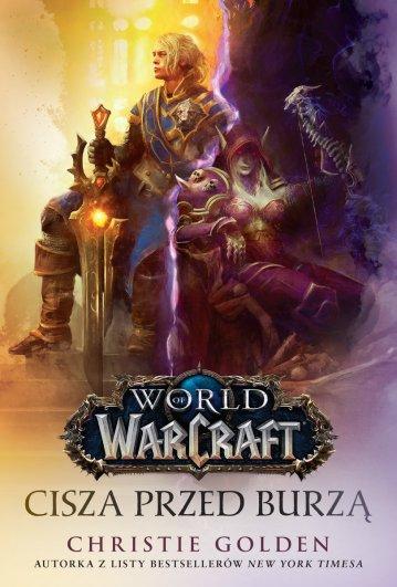 world-of-warcraft-cisza-przed-burza-b-iext52992611