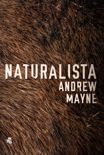 naturalista-b-iext53083007