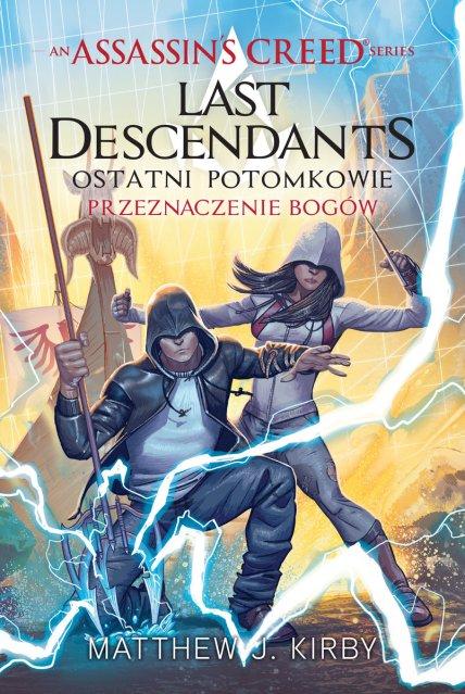 assassin-s-creed-last-descendants-tom-3-przeznaczenie-bogow-b-iext53152336