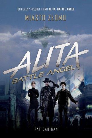 alita-battle-angel-miasto-zlomu-b-iext53619883