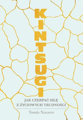 kintsugi-jak-czerpac-sile-z-zyciowych-trudnosci-b-iext53254746