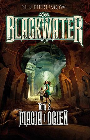 magia-i-ogien-blackwater-tom-2-b-iext54003989
